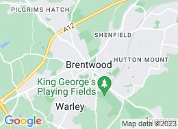 Brentwood,Essex,UK