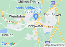 Bridgwater,Somerset,UK