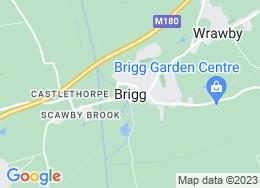 Brigg,uk