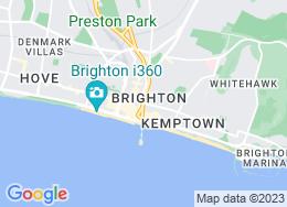 Brighton,uk