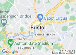 Bristol,uk