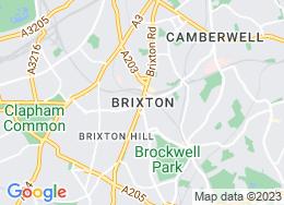 Brixton,London,UK