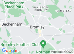 Bromley,uk