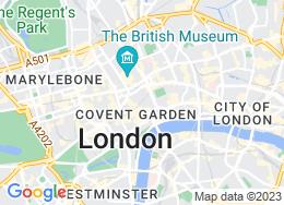Brompton,London,UK