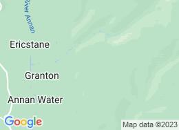 Brompton,uk