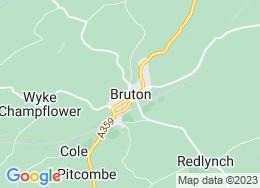 Bruton,uk