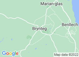 Brynteg,uk