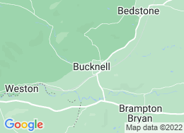 Bucknell,uk
