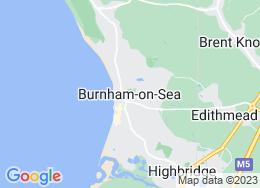 Burnham-on-sea,Somerset,UK