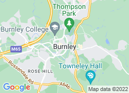 Burnley,Lancashire,UK