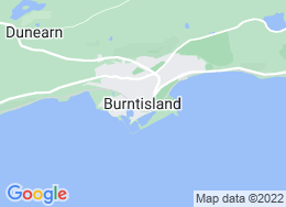 Burntisland,uk