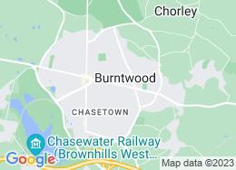 Burntwood,uk