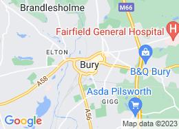 Bury,Lancashire,UK