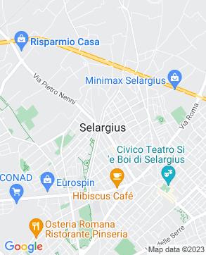 Idraulici - Sardegna Cagliari Selargius - Agus paolo