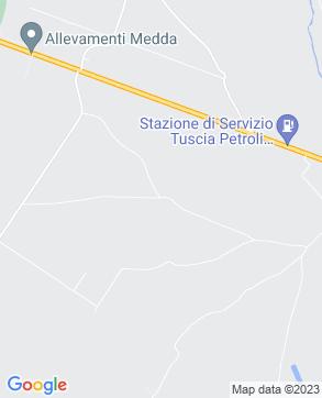 Fabbri - Sardegna Cagliari Villasor - FA.Co.M.srl