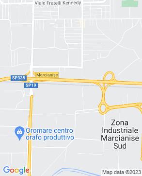Fabbri - Campania Caserta Marcianise - Fabbro
