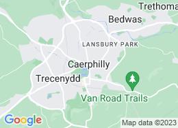 Caerphilly,uk