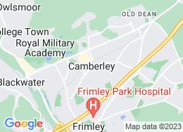 Camberley,uk
