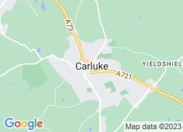Carluke,Lanarkshire,UK