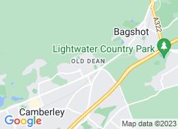 Carshalton,Surrey,UK