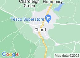 Chard,uk