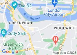 Charlton,London,UK