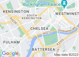 Chelsea,London,UK