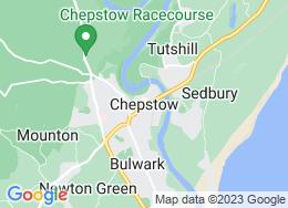 Chepstow,Gwent,UK