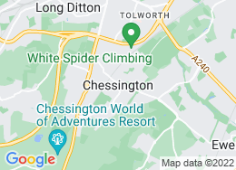 Chessington,London,UK
