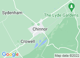 Chinnor,Oxfordshire,UK