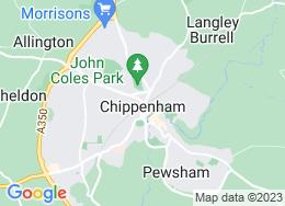 Chippenham,Wiltshire,UK