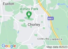 Chorley,Lancashire,UK