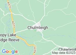 Chulmleigh,Devon,UK
