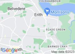 Colyers,London,UK