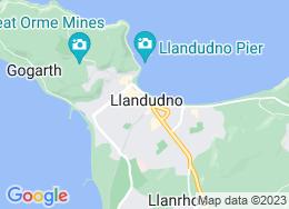 Conwy,Gwynedd,UK