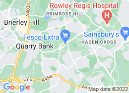 Cradley heath,uk