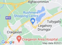 Craigavon,uk