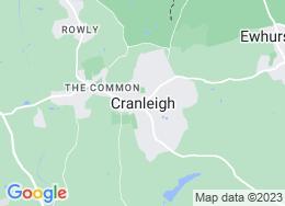 Cranleigh,uk