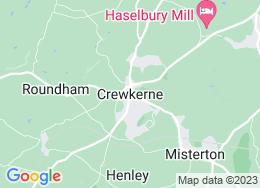 Crewkerne,Somerset,UK