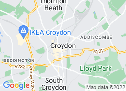 Croydon,uk