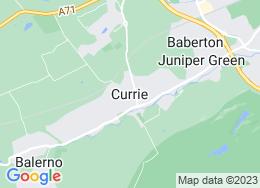 Currie,Midlothian,UK
