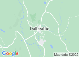 Dalbeattie,uk
