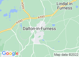 Dalton-in-furness,Cumbria,UK