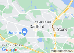 Dartford,Kent,UK