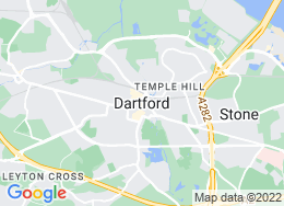 Dartford,London,UK