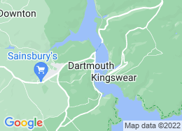 Dartmouth,Devon,UK