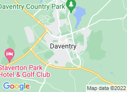 Daventry,Northamptonshire,UK