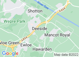 Deeside,uk