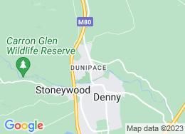 Denny,Stirlingshire,UK