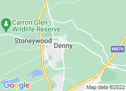 Denny,uk